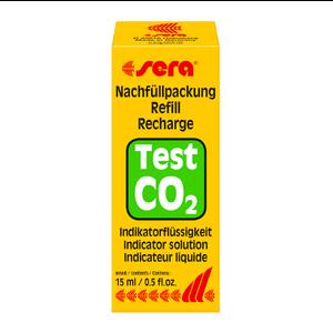 Sera Sera CO2-indicatorvloeistof