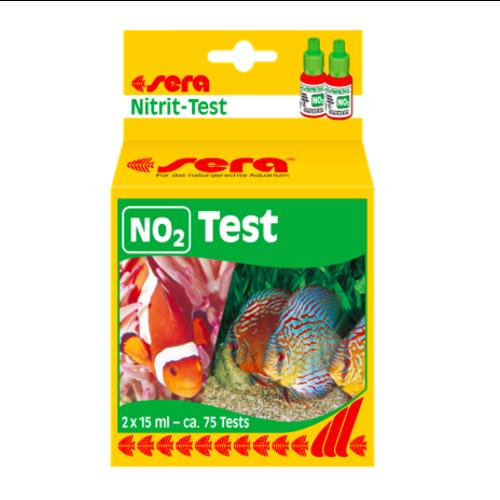 Sera Sera Nitriet-Test (NO2)