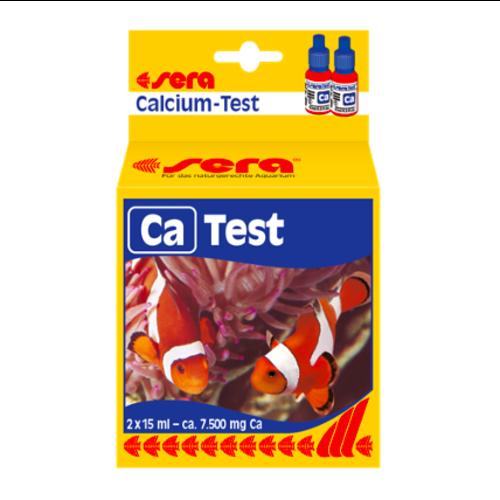 Sera Sera Calcium-Test (Ca)