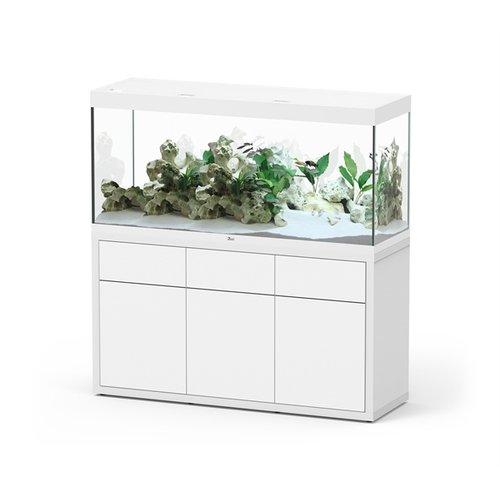 Aquatlantis Aquatlantis SUBLIME 150x50 aquarium