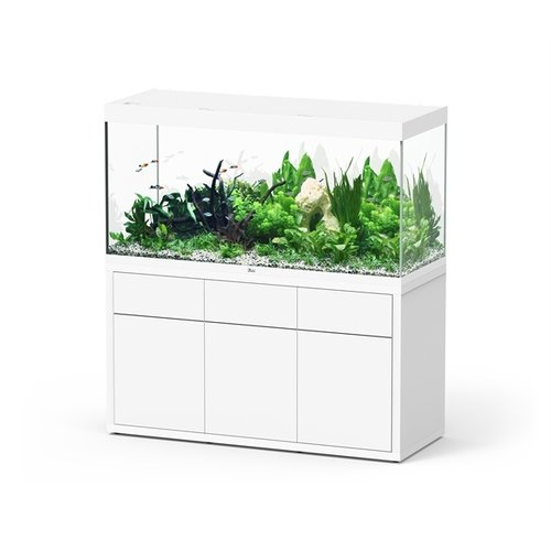 Aquatlantis Aquatlantis SUBLIME 150x60 aquarium