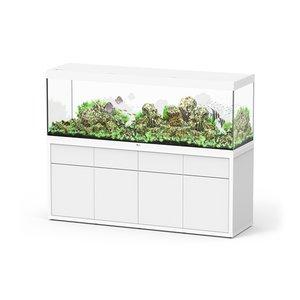 Aquatlantis Aquatlantis SUBLIME 200x60 aquarium