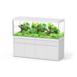 Aquatlantis Aquatlantis SUBLIME 200x70 aquarium