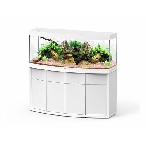Aquatlantis Aquatlantis SUBLIME HORIZON 150 aquarium