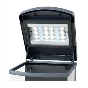 Sera Sera Marin LED-lichtkap compleet (voor sera marin Biotop LED Cube 130)
