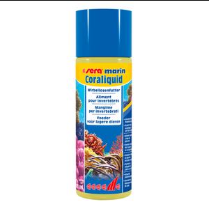 Sera Sera marin Coraliquid 100 ml