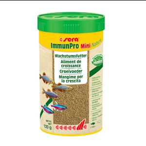 Sera Sera ImmunPro Mini 250 ml
