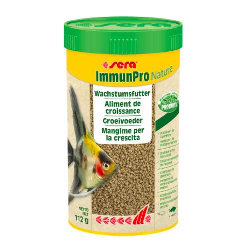 Sera Sera ImmunPro 250 ml