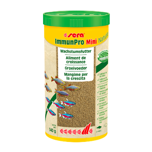 Sera Sera ImmunPro Mini 1.000 ml