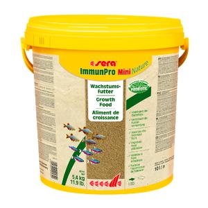 Sera Sera ImmunPro Mini 5,4 kg