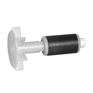 Sera Sera Rotor voor PS 200