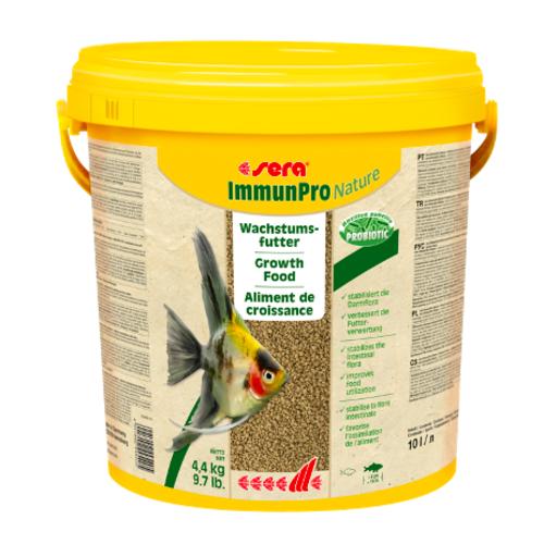 Sera Sera ImmunPro 4,4 kg