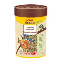 Sera Vipagran Nature 100 ml
