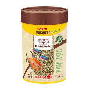 Sera Sera Vipagran Nature 100 ml