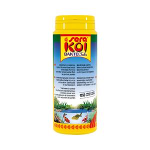 Sera Sera Koi Bakto Tabs 1.350 tabletten