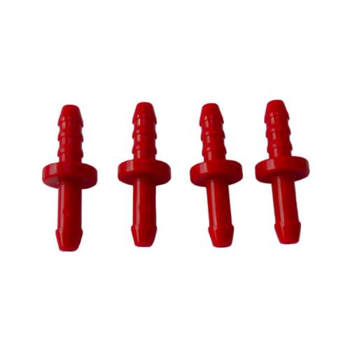 RedSea Red Sea ReefDose Tube Tip Set (4 tips)
