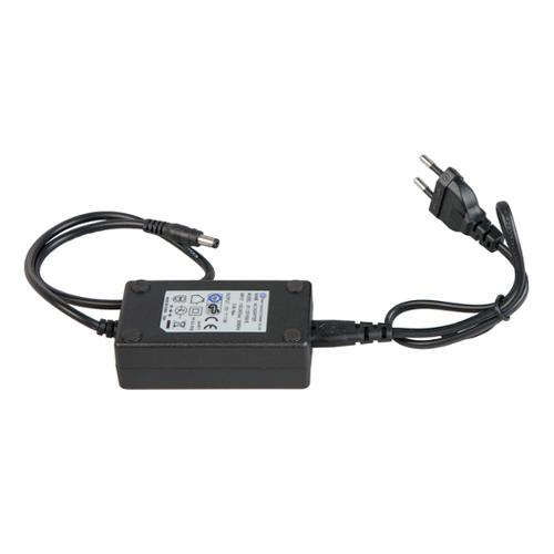 Sera Sera Voorschakelapparaat output 12 V DC 1,5 A voor sera Biotop Nano LED Cube 60