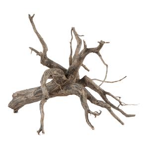 Sera Sera Scaper Root M 1 stuk à ca. 30-35 cm