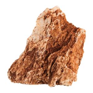 Sera Sera Rock Grand Canyon S/M 1 stuk à ca. 0,6-1,4 kg