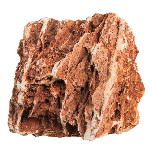 Sera Sera Rock Grand Canyon L 1 stuk à ca. 2-3 kg
