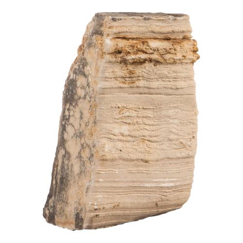 Sera Sera Rock Desert S/M 1 stuk à ca. 0,6-1,4 kg