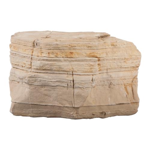Sera Sera Rock Desert L 1 stuk à ca. 2-3 kg