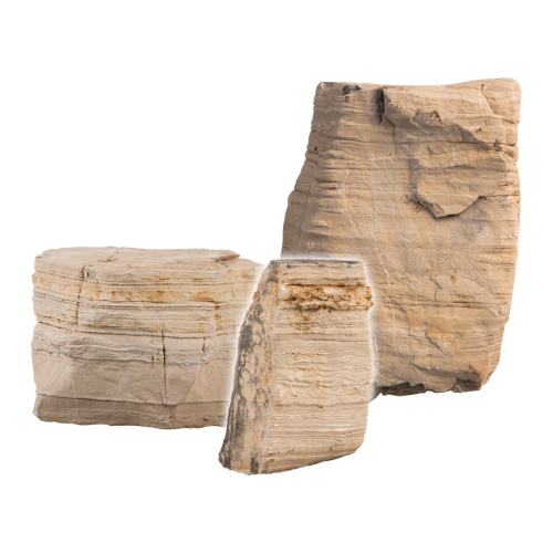Sera Sera Rock Desert XXL 1 stuk à ca. ca. 6 kg