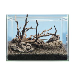 Sera Sera Hardscape Shrimp – voor 48 l