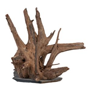 Sera Sera Scaper Wood M 1 stuk à ca. 18-20 cm