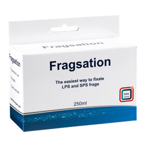 DVH Aquatic DVH Fragsation 250ml