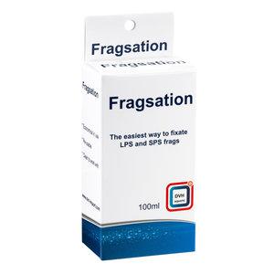 DVH Aquatic DVH Fragsation 100ml