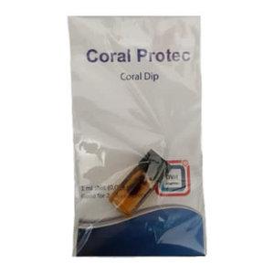 DVH Aquatic DVH Coral Protec 1ml shot