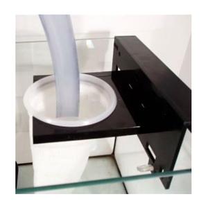 DVH Aquatic DVH Filtersokhouder