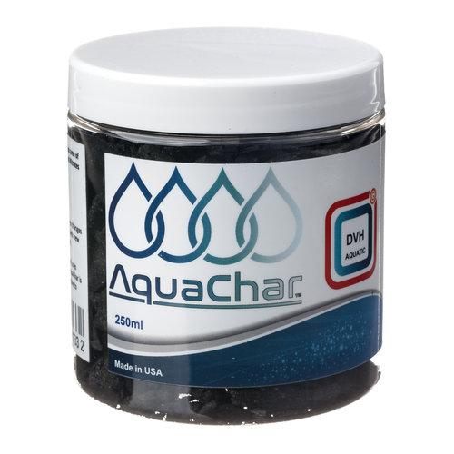 DVH Aquatic DVH AquaChar 250ml