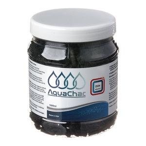 DVH Aquatic DVH AquaChar 1000ml