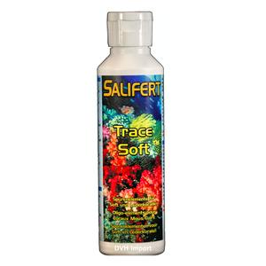 Salifert Salifert Trace Soft 250ml