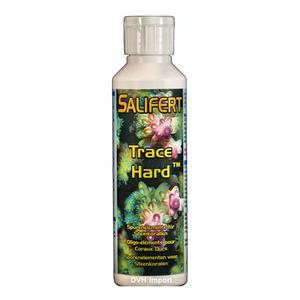 Salifert Salifert Trace Hard 250ml