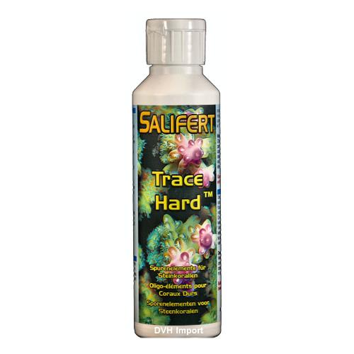 Salifert Salifert Trace Hard 1000ml