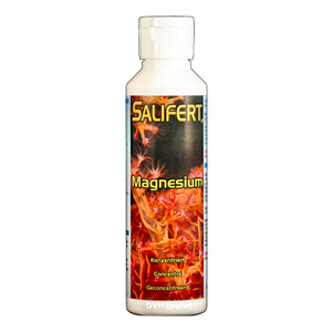 Salifert Salifert Magnesium vloeibaar 250ml
