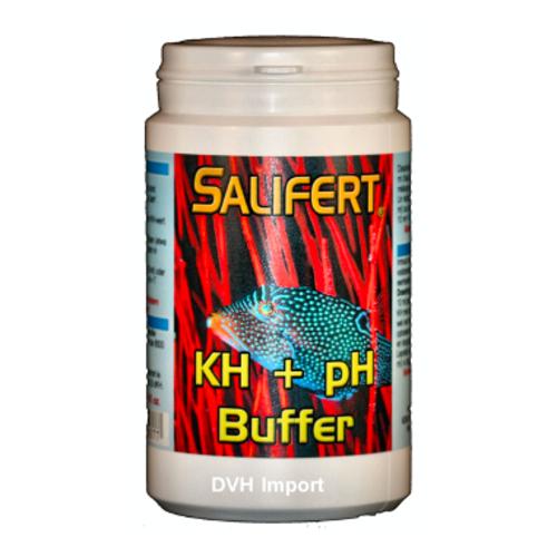 Salifert Salifert KH + pH Buffer 250ml