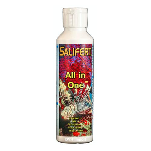 Salifert Salifert All in One 500ml