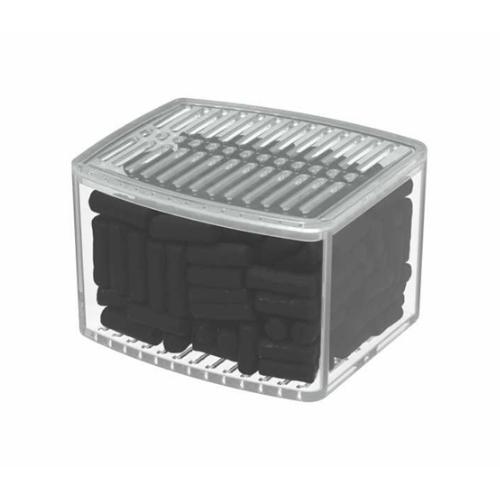 Aquatlantis Aquatlantis Cleanbox activated carbon m