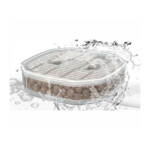 Aquatlantis Aquatlantis Cleanbox pro Aquaclay xl