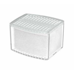 Aquatlantis Aquatlantis Cleanbox fiber m