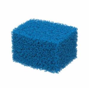 Aquatlantis Aquatlantis Cleanbox fine foam m