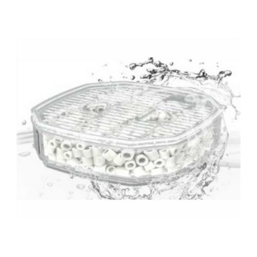 Aquatlantis Aquatlantis Cleanbox pro glass rings xl