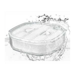 Aquatlantis Aquatlantis Cleanbox pro fiber xl