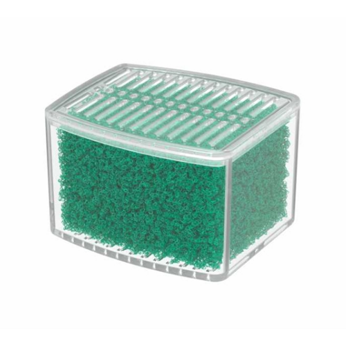 Aquatlantis Aquatlantis Cleanbox Cleanwater m