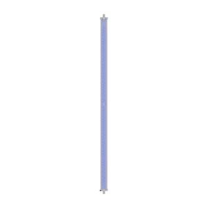 Aquatlantis Aquatlantis Easy LED Universal 2.0 Deep Blue 1450 mm