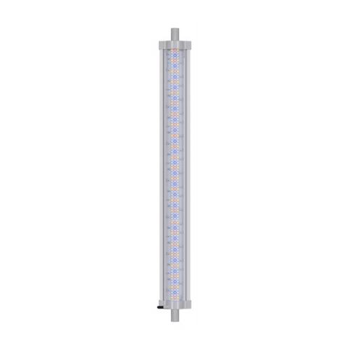 Aquatlantis Aquatlantis Easy LED Universal 2.0 Freshwater 549 mm